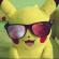 Fuzzycuffs's avatar