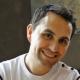Jean-Baptiste Holcroft's avatar