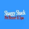shaggyshackpetresort