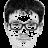 Shrimadhav U K's avatar