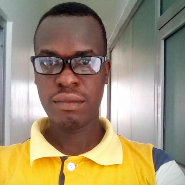 Akinsola Akinwale Avatar