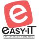 Sylvain - Easy-IT