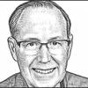 John Carter's icon