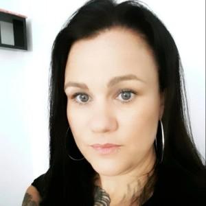 Claire Roach