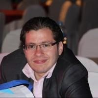 Mohamad Hallal