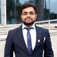 CA Virendra Maurya