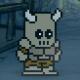 sarbian's avatar