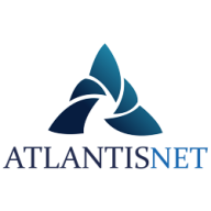 Atlantian