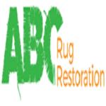 Rug Cleaning Soho