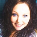 Profile picture of MissJamie