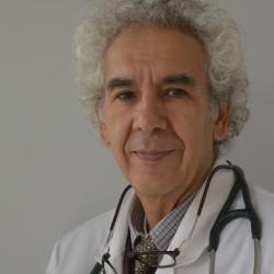 Gustavo Zubieta