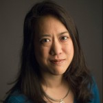 Sandra Tan