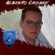Alberto Ciccarè