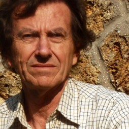 avatar for Yves Darcourt Lézat