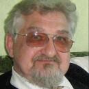 avatar for Андрей Балабуха