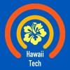 Hawaii Tech