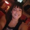 Flavia Marinho