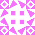 Immagine avatar per flavio