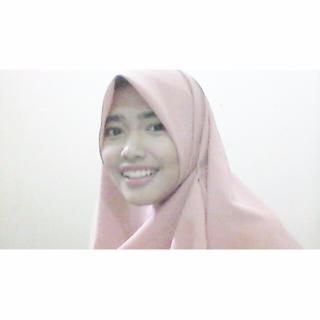 Nurul Aisyah