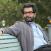 Dr:രവി തരകൻ