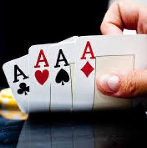 Avatar of apa itu dominobet