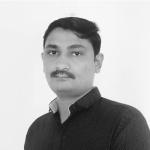 Kishor Thanth