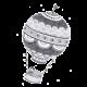Kata - globetotting