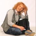 Immagine avatar per Susanna