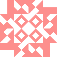 82a8f026a3be23494e1cc603d35f79f8