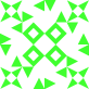 gravatar for quangvinh9289