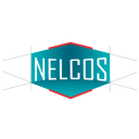 Nelcos Marketing Team