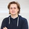 avatar voor Nuno Blijboom