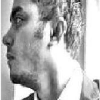 Robin Abdullah Chowdhury