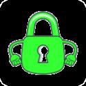 Avatar of locksmithserviceslongmont
