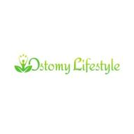 ostomylifestyle123