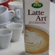 5M Coffee