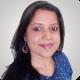 Jitha Sanal