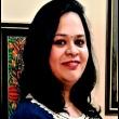 Ruchika Goel