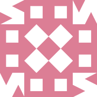 gravatar for corocla