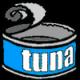 View TunaMaxx's Profile