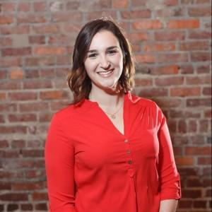 BriAnna Scheider
