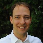 Jeffrey Bienkowski