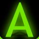 AniCator