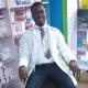 Pharmacist Taiwo Temitope Philip