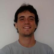 Felipe Bessa Coelho