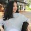 Nguyễn Thị M&#7929