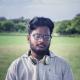 Arjun008