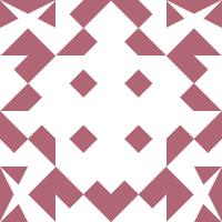 gravatar for Bade