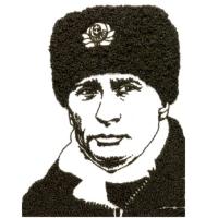 Avatar of Igor Fomin