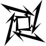 Rbryant76